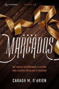 Marcados – Volume 1