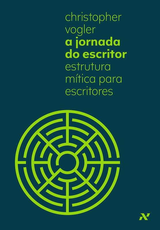 jornada_capa1